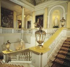 Liria Palace1