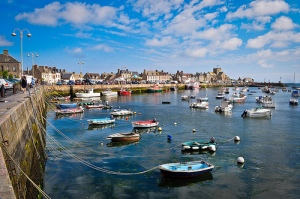 barfleur-harbor