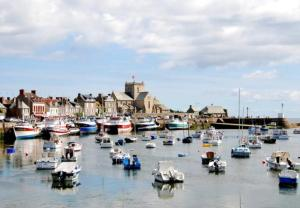 photo_barfleur