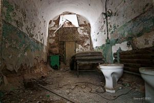 eastern-state-penitentiary4