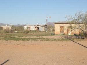 arizona 035