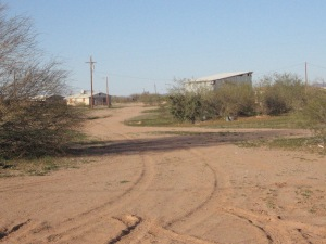 arizona 039