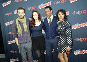 nycc201310