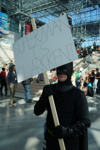 superman-is-clark-kent-comic-vine