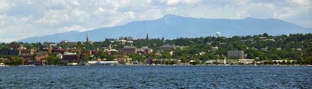Burlington_vermont_skyline