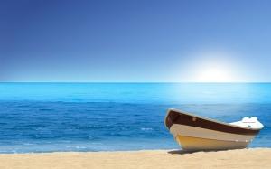 pristine_beach_waterscape_by_nebg9