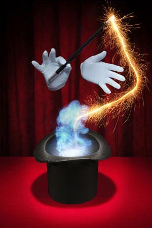 magic-hat-electric